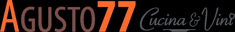 Agusto77